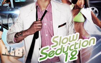 Slow Seduction 12